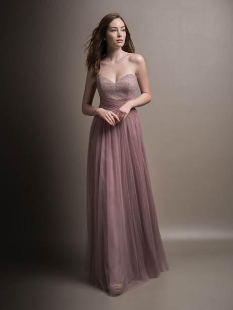 L194005 Bridesmaids                                      dress by Jasmine : Belsoie
