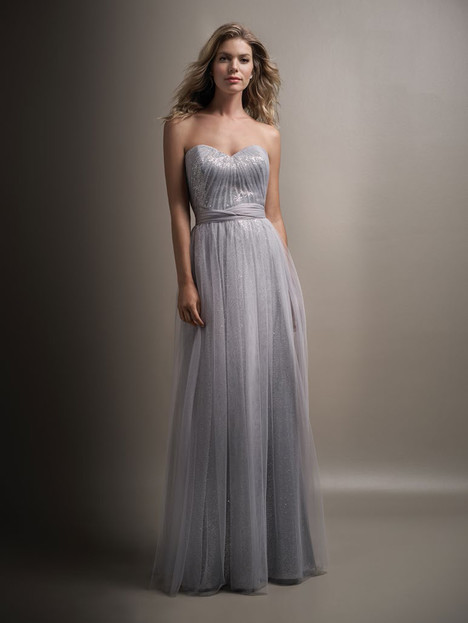 L194007 gown from the 2017 Jasmine: Belsoie collection, as seen on dressfinder.ca