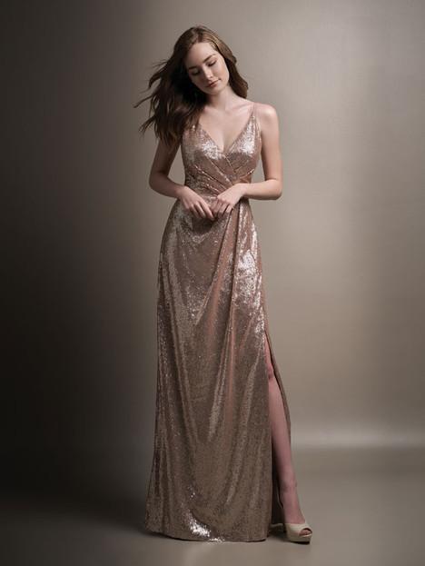 L194008 Bridesmaids                                      dress by Jasmine: Belsoie
