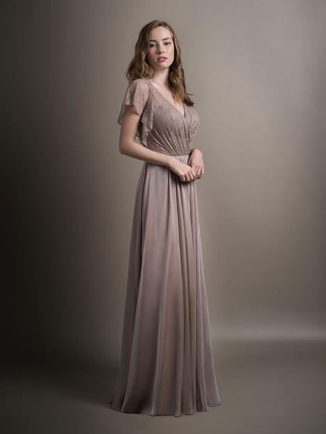 L194016 Bridesmaids                                      dress by Jasmine : Belsoie