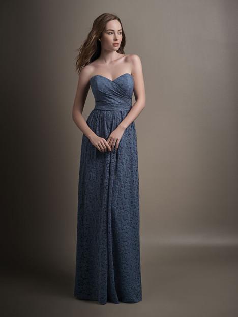 L194017 Bridesmaids                                      dress by Jasmine: Belsoie
