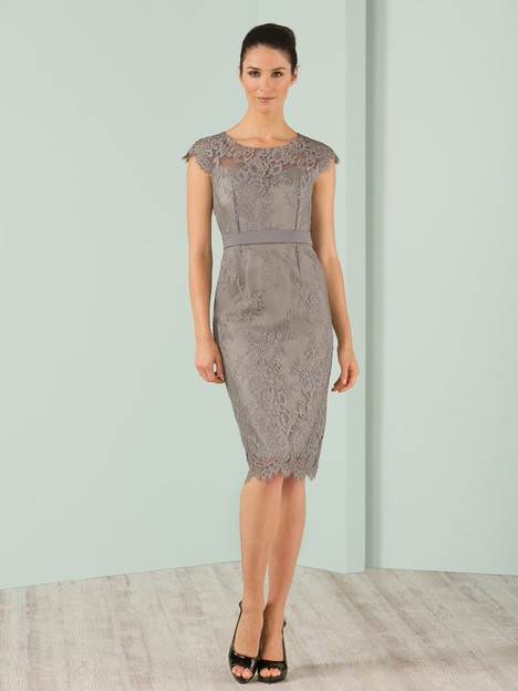 M180001 Mother of the Bride                              dress by Jasmine Black Label