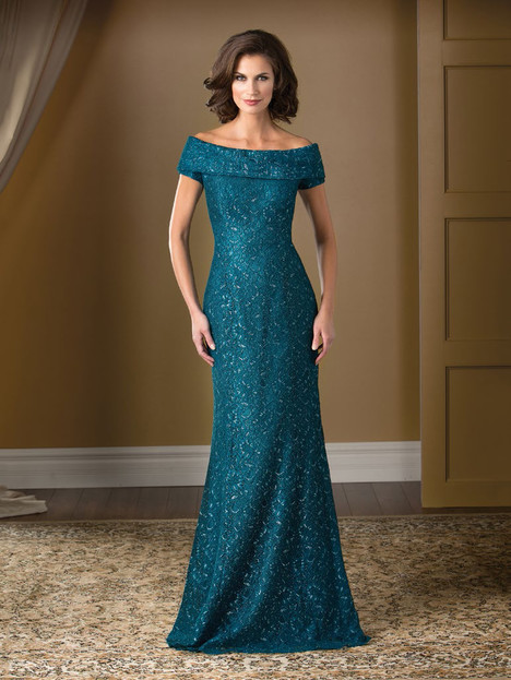 K178016X Mother of the Bride dress by Jade Couture
