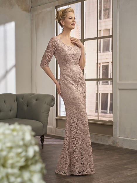 K198013 Mother of the Bride                              dress by Jade Couture