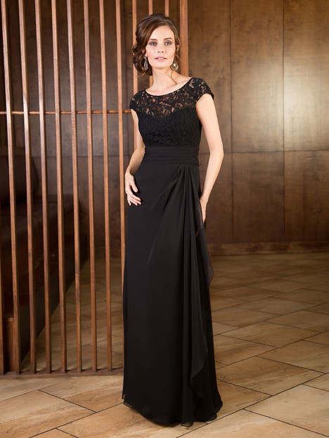 J165066 Mother of the Bride dress by Jade by Jasmine