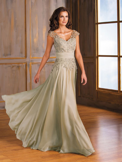 J175001 Mother of the Bride                              dress by Jade by Jasmine