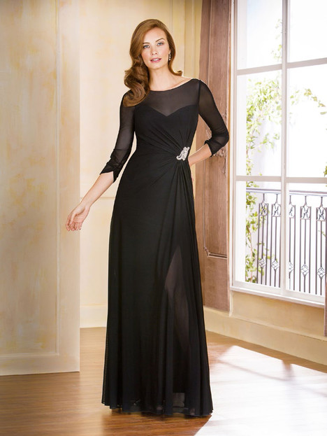 J175057 gown from the 2015 Jade by Jasmine collection, as seen on dressfinder.ca