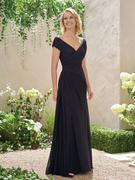 J195001 Mother of the Bride                              dress by Jade by Jasmine