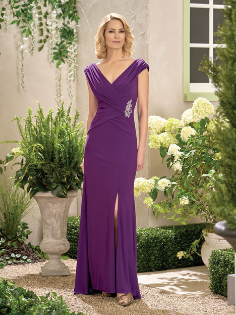 J195005 Mother of the Bride                              dress by Jade by Jasmine