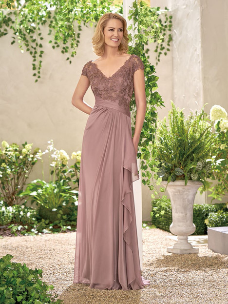 J195008 Mother of the Bride                              dress by Jade by Jasmine