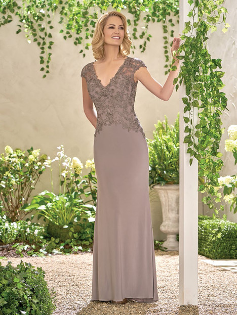 J195015 Mother of the Bride                              dress by Jade by Jasmine