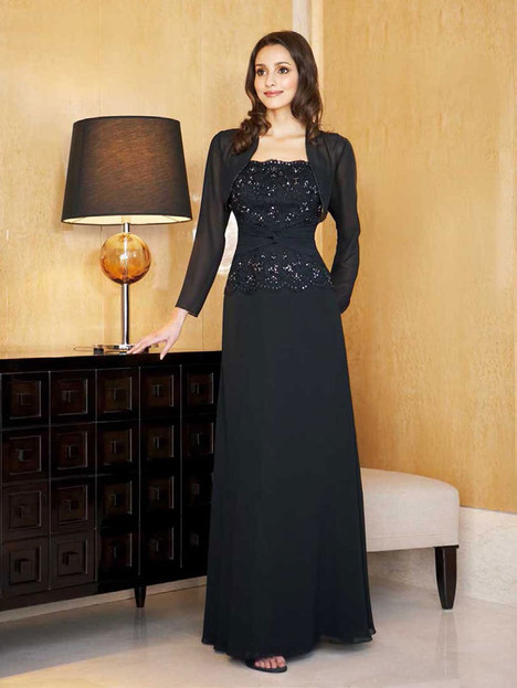 J2269 gown from the 2015 Jade by Jasmine collection, as seen on dressfinder.ca