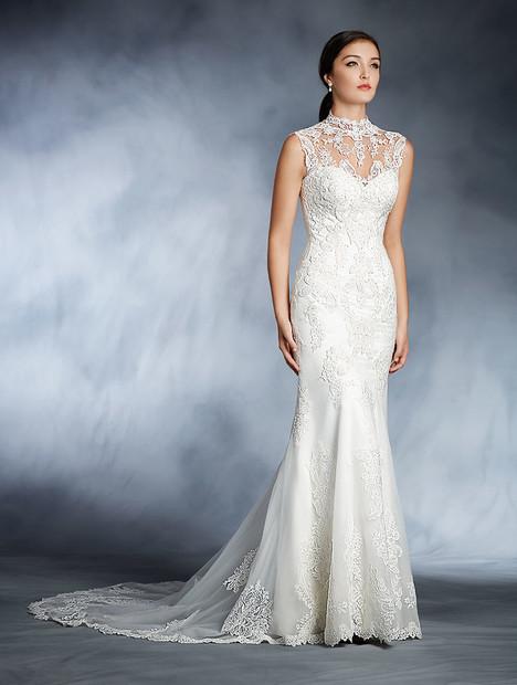 271 Wedding                                          dress by Alfred Angelo : Disney Fairy Tale Bridal