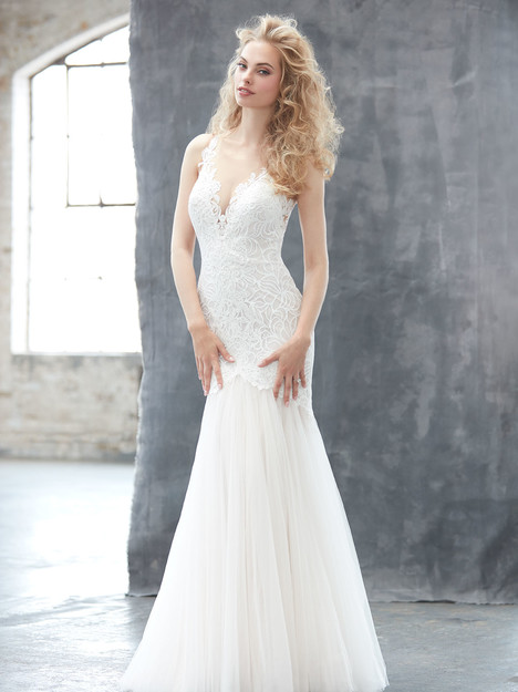 MJ306 gown from the 2017 Madison James collection, as seen on dressfinder.ca