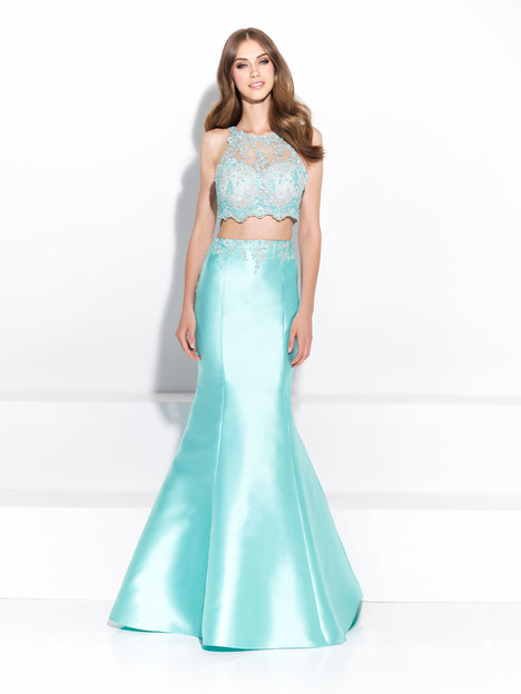 Style 17-212 gown from the 2017 Madison James Special Occasion collection, as seen on dressfinder.ca