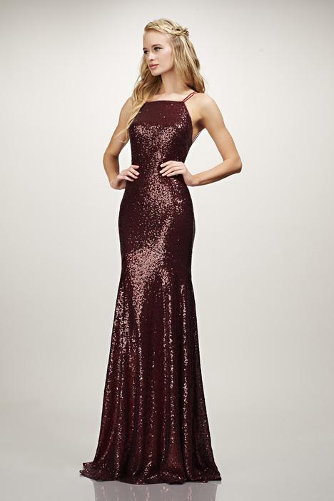 910143 - Jessica Bridesmaids                                      dress by Theia: Bridesmaids