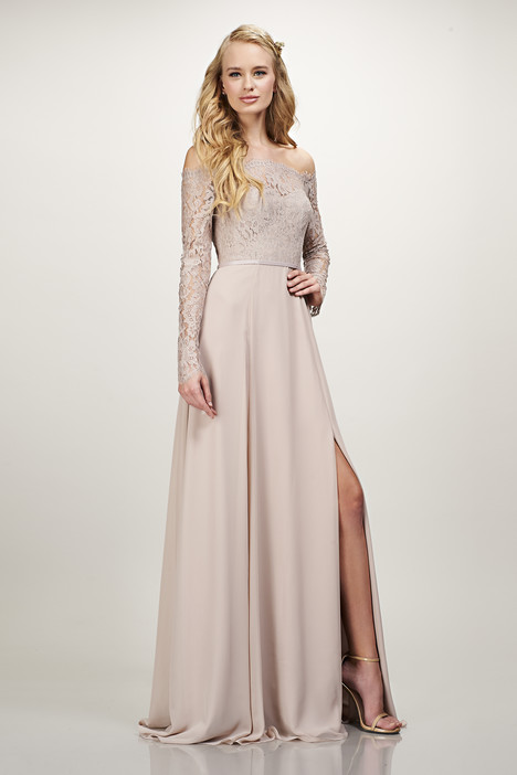 910149 - Isabel Bridesmaids dress by Theia Bridesmaids