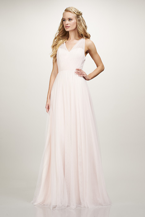 910175 - Arya Bridesmaids                                      dress by Theia Bridesmaids