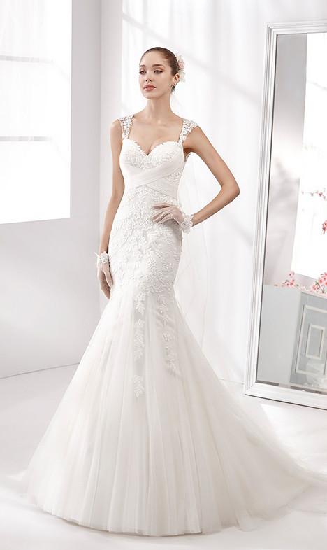 AUAB16951 Wedding                                          dress by Aurora