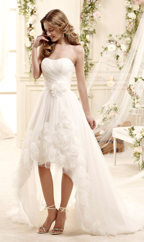 COAB15328 gown from the 2015 Colet collection, as seen on dressfinder.ca