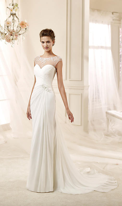 COAB16246 gown from the 2016 Colet collection, as seen on dressfinder.ca