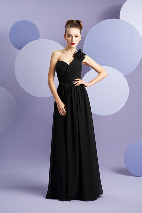 Style B3089 gown from the 2013 Jasmine: B2 collection, as seen on dressfinder.ca