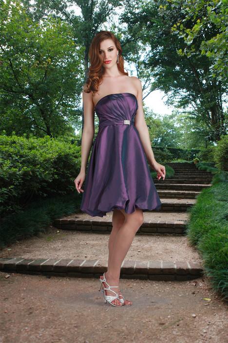 60002 Bridesmaids                                      dress by DaVinci : Bridesmaids