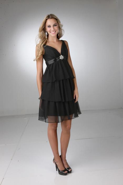 60073 Bridesmaids dress by DaVinci : Bridesmaids