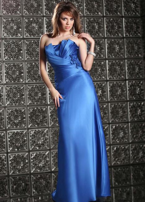 60097 Bridesmaids                                      dress by DaVinci : Bridesmaids