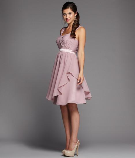 7360 Bridesmaids                                      dress by Romantic Bridals : Bridesmaids