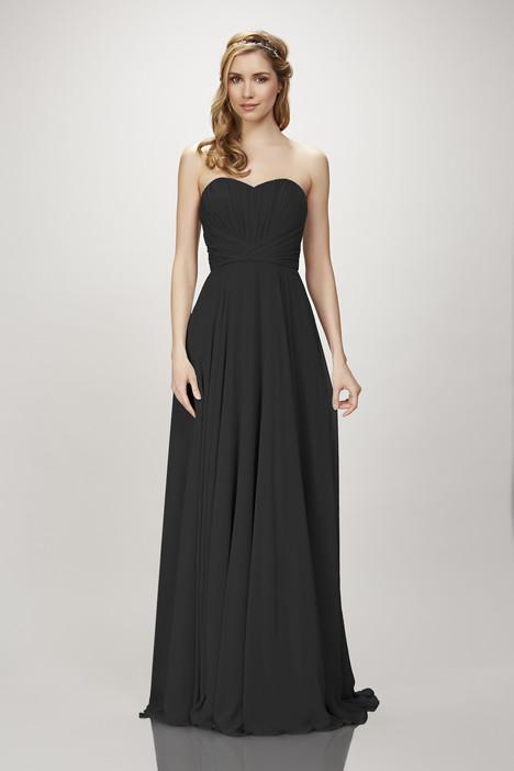910104 - Blaire Bridesmaids dress by Theia Bridesmaids