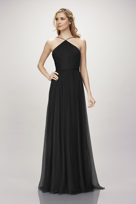 910117 - Ashley Bridesmaids                                      dress by Theia: Bridesmaids