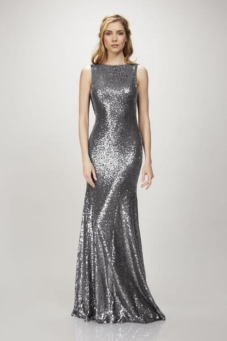 910125 - Gemma Bridesmaids                                      dress by Theia: Bridesmaids