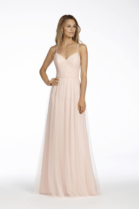 5702 Bridesmaids                                      dress by Hayley Paige : Occasions