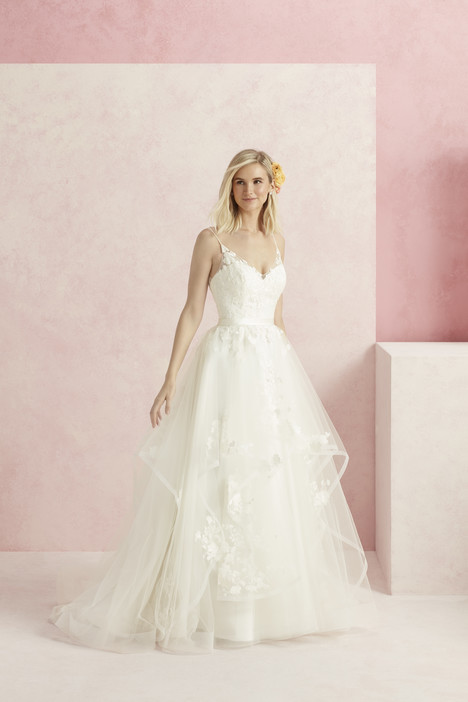 Sweet (BL219) Wedding                                          dress by Beloved By Casablanca