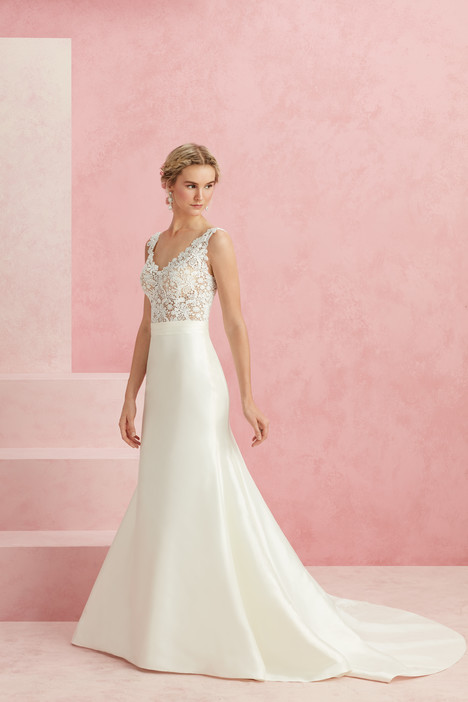 Darling (BL230) Wedding dress by Beloved By Casablanca