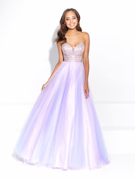 17-278 (purple) Prom                                             dress by Madison James Special Occasion