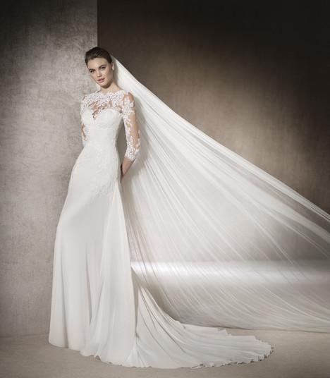 St. Patrick Wedding Dresses In Canada