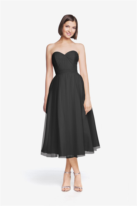 Avalon Bridesmaids                                      dress by Gather & Gown