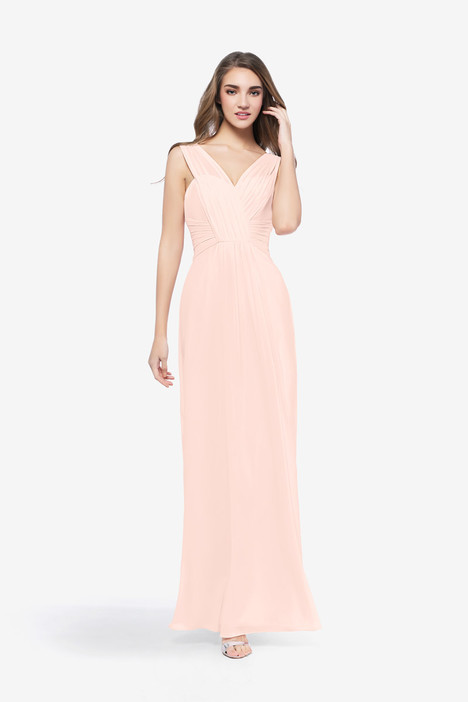 Delano Bridesmaids                                      dress by Gather & Gown