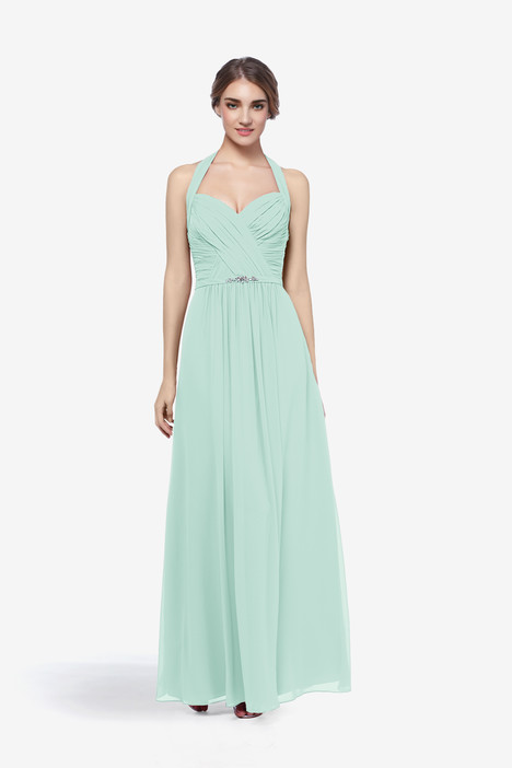 Abbott Bridesmaids                                      dress by Gather & Gown