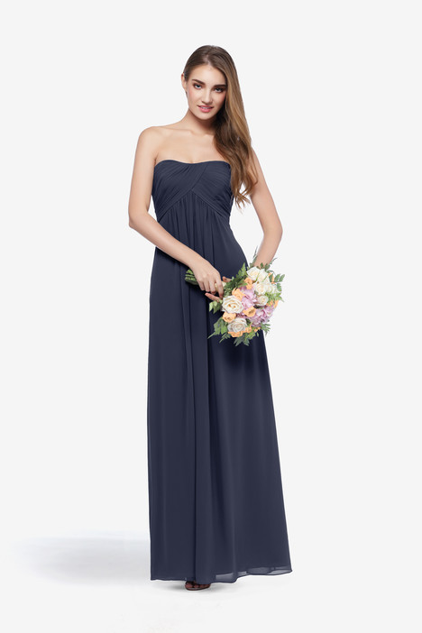 Carroll Bridesmaids                                      dress by Gather & Gown