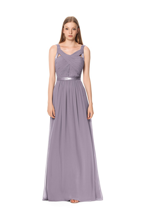 Emily Bridesmaids                                      dress by Gather & Gown