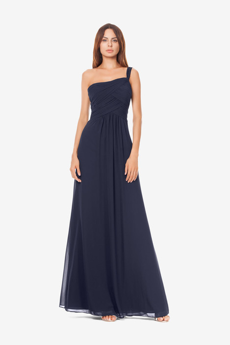 Emma Bridesmaids                                      dress by Gather & Gown