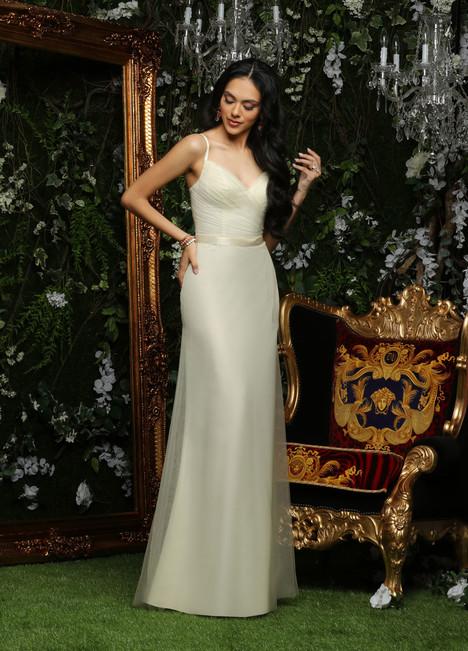 20304 Bridesmaids                                      dress by Ashley & Justin : Bridesmaids
