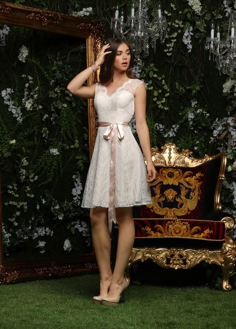 20313 Bridesmaids                                      dress by Ashley & Justin : Bridesmaids
