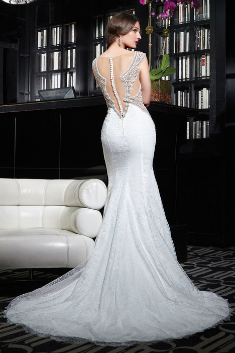 90311 Wedding                                          dress by Simone Carvalli