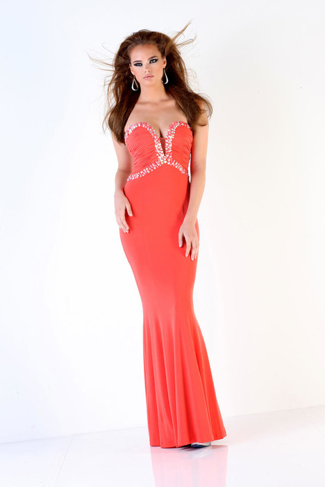 30460 Prom                                             dress by Zoey Grey