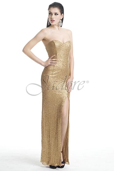 J1041 Prom                                             dress by Jadore Evening