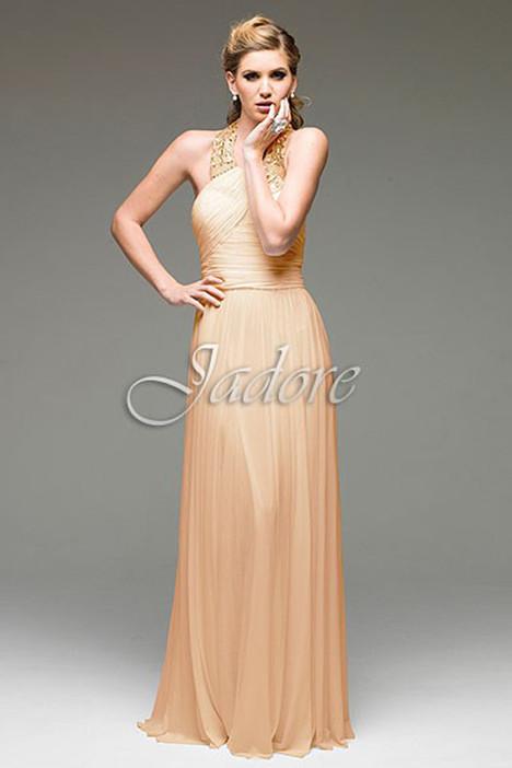 J2063 Prom                                             dress by Jadore Evening